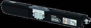 Toner Epson Originale Nero C13s050557 S050557 - 2700 Pagine Alta Capacita
