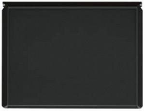 Coperchio Piano Cottura SMEG C70CA/1
