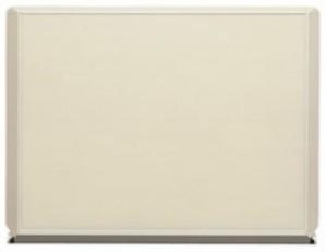 Coperchio Piano Cottura SMEG C70CP/1