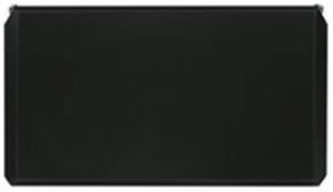Coperchio Piano Cottura SMEG C90CNE-2