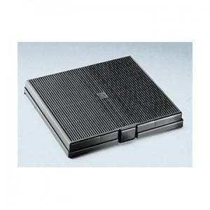 Filtro Carbone per Cappa CANDY ACM26 - 36000033