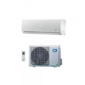 Condizionatore 12000btu A++/a+ Gas R32 Wifi Diloc SKY12000PLUS