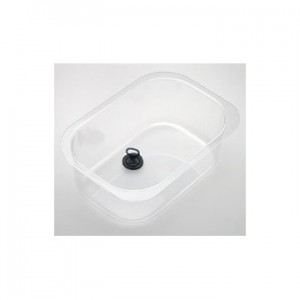Economizzatore D'acqua In Ppma 440x305 CM 092012XXXXX