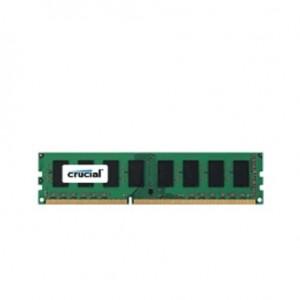 Memoria Ram CT102464BD160B Crucial DDR3 1600 8GB C11