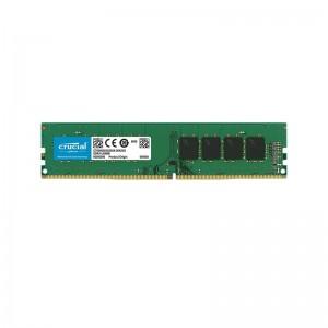 Memoria Ram Crucial Ddr4 16GB 3200 CT16G4DFD832A retail