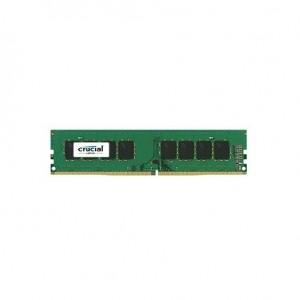 Memoria Ram CT8G4DFS824A Crucial Ddr4 2400 8GB C17