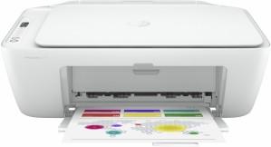 Stampante HP DeskJet 2720 All-in-One 194441901481