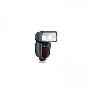 Flash Nissin Di700A Sony Nero