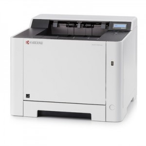Stampante Kyocera ECOSYS P5021cdn 1102RF3NL0