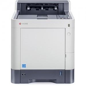 Stampante ECOSYS P6035cdn Kyocera Ecosys P6035cdn, laser a colori, 9600 x 600DPI A4, 600 sheets, 35 ppm
