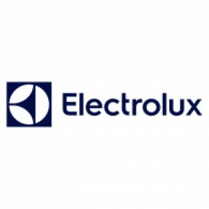 Lavastoviglie Libera Installazione 13 Coperti A++ REX ELECTROLUX ESF7680ROX
