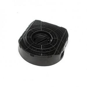 Filtro Carbone Per Cappa Elica F.C.Mod.200 F00169/1s