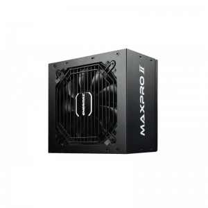 Alimentatore PC Maxpro II 700W Enermax EMP700AGT-C
