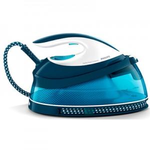 Philips Ferro Caldaia GC7801/20