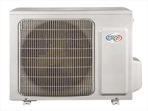 Argo Clima Ecolight 18000 Condizionatore Monosplit Inverter 18000 Btu A++
