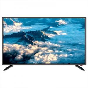Smart-tech LE-4019NTS Tv Led 40'' Full HD nero Dvb-t2/s2 hdmi Vga Vesa