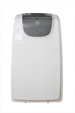 GE Appliances GEP-09CE FRESHY Condizionatore portatile 9000 BTU Funzione ECO, DRY
