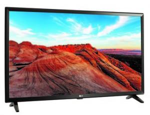 """LGTV LED HD Ready 32"""" 32LK510B"""