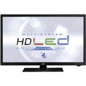 "TREVITV LED HD Ready 24"" TR2401SA00"