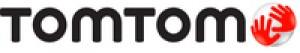 """TOMTOMNavigatore Go Basic Touchscreen 5"""" Auto + 16gb Wi-Fi e Mappe a Vita In Europa"""
