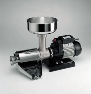 REBER9004 N Spremipomodoro N. 5 Potenza 500 Watt