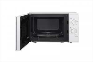 Panasonic Microonde Nn-e20jwmepg  20l Bianco