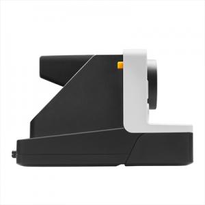 Polaroid One Step 2 Fotocamera Digitale Istantanea