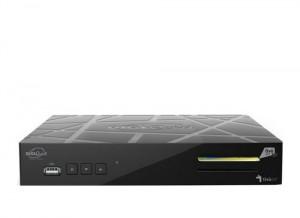 DIGIQUESTDecoder Digitale Satellitare 6996 PVR