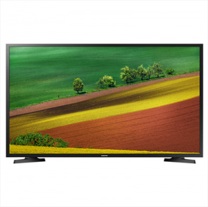 "SAMSUNGTV LED HD 32"" UE32N4000AKXZT"