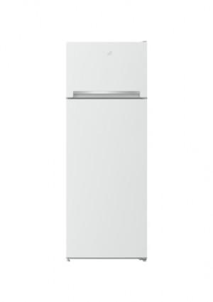 BEKOFrigorifero Doppia Porta RDSA240K10W Classe Energetica A+ Colore Bianco