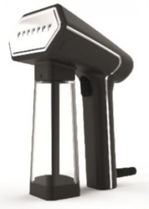 Steamone Stiratore Verticale Stsn150