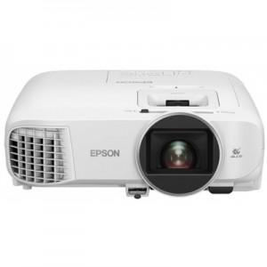 EPSONProiettore EH-TW5600 3LCD Full HD 2500 ANSI Rapporto di Contrasto 35000:1 HDMI / USB