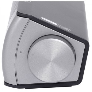 TREVIMini Soundbar Stereo 2.0 Bluetooth Sb 8310 Tv