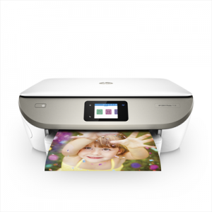 HPENVY PHOTO 7134 E-ALL-IN-ONE IN