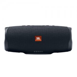 JBLSpeaker Audio Portatile Charge 4 Wireless Bluetooth Impermeabile IPX7 Colore Nero