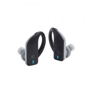 Jbl Cuffia Endurance Peak Black Intra-auricolari Sportivi Wireless Bluetooth 4.1, Ipx7, Mp3