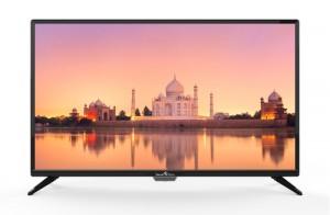 """Smart-Tech SMT32Z4TS Tv Led 32"""" Hd Ready"""