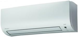 Daikin Clima Atxp35m/arxp35m Superplus Atxp35m+arxp35m 2 Pezzi A++/A++ Garanzia 2+2 anni