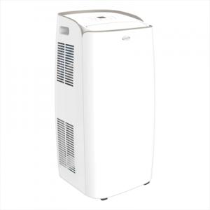 ARGOMilo Plus Condizionatore Portatile con Pompa di Calore 13000 Btu / h Classe A / A++