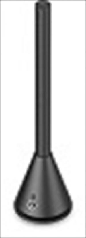 ARGOVentilatore a Torre Oniro Tower con Telecomando Colore Nero