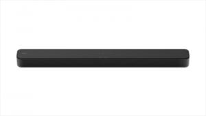 Sony HT-S350 2.1 Canali Soundbar con Wireless Subwoofer 300W
