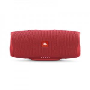 JBLSpeaker Audio Portatile Charge 4 Wireless Bluetooth Impermeabile IPX7 Colore Rosso