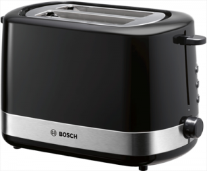 Bosch Tostapane Tat7403