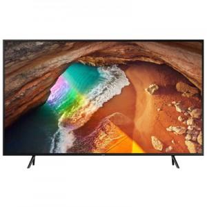 "SAMSUNGTV QLED Ultra HD 4K 75"" QE75Q60RATXZT Smart TV Tizen"