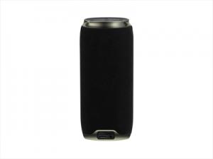 Trevi XR JUMP XR 120 BT Altoparlante Speaker Amplificato con Mp3 Bluetooth Usb MicroSD Aux-In Nero