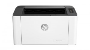 HPStampante 107a Laser B / N A4 21 Ppm USB