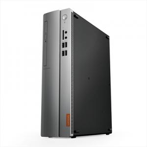 Lenovo IdeaCentre 310S A9-9425 8Gb Hd 256Gb Ssd Windows 10 Home