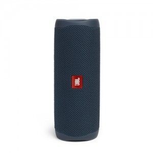 JBL FLIP 5 Speaker Bluetooth Portatile 20W Stereo Blu