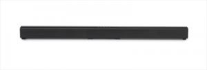 Jbl Soundbar Sb260 Black 2.1 Canali 220W