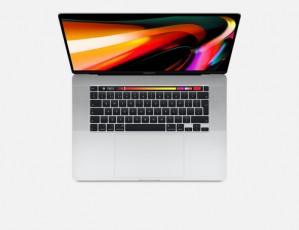 "Apple MacBook Pro i9 16Gb Hd 1024Gb Ssd 16"" macOS Catalina"